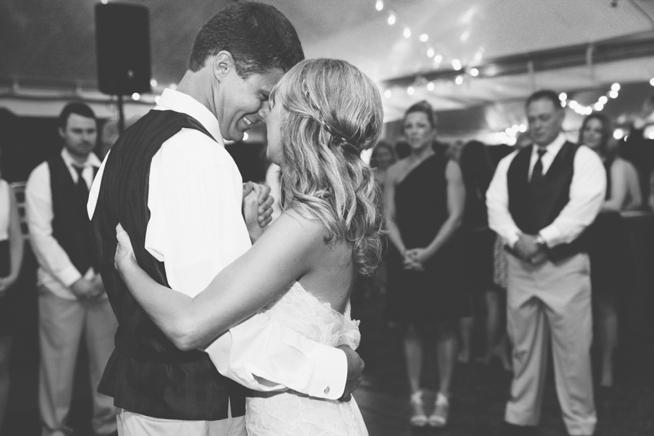 Charleston Weddings_4551.jpg