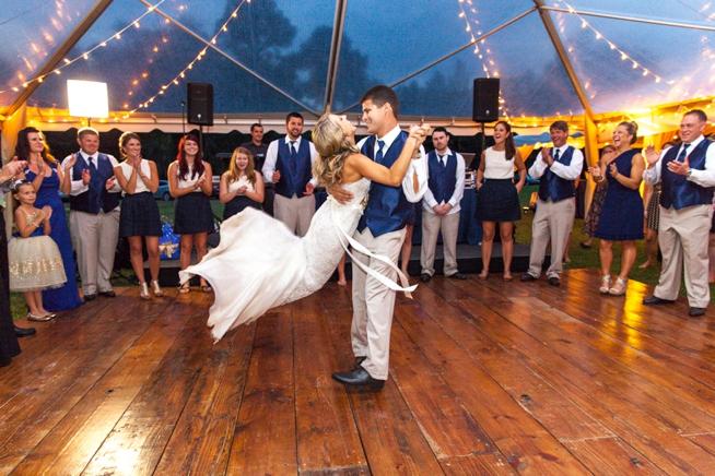 Charleston Weddings_4552.jpg