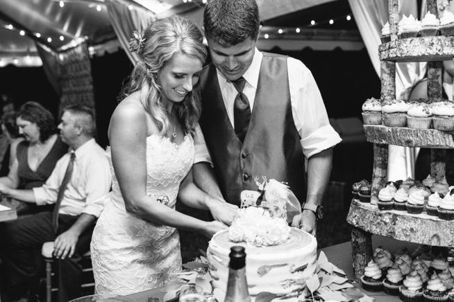 Charleston Weddings_4554.jpg