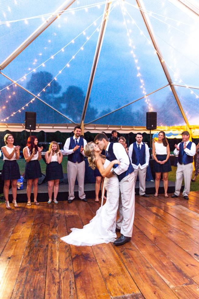 Charleston Weddings_4555.jpg