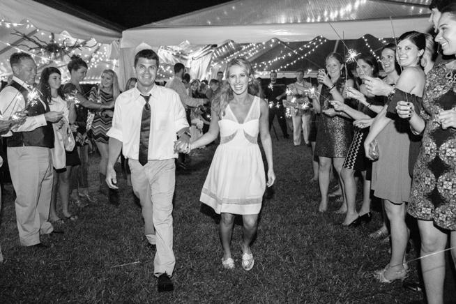 Charleston Weddings_4556.jpg