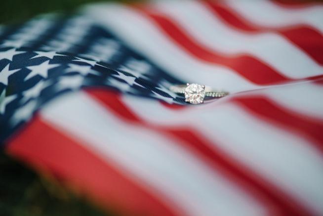 Charleston Weddings_4585.jpg