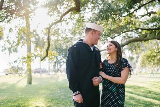 Charleston Weddings_4586.jpg