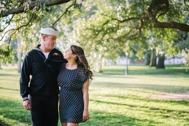 Charleston Weddings_4589.jpg