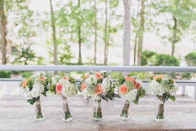 Charleston Weddings_4621.jpg