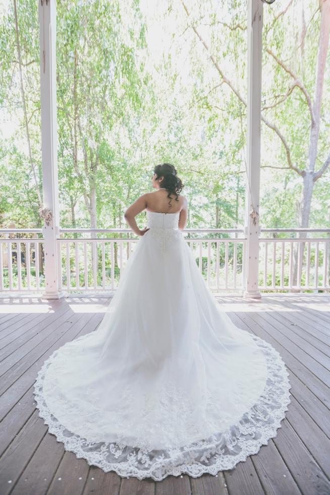 Charleston Weddings_4622.jpg
