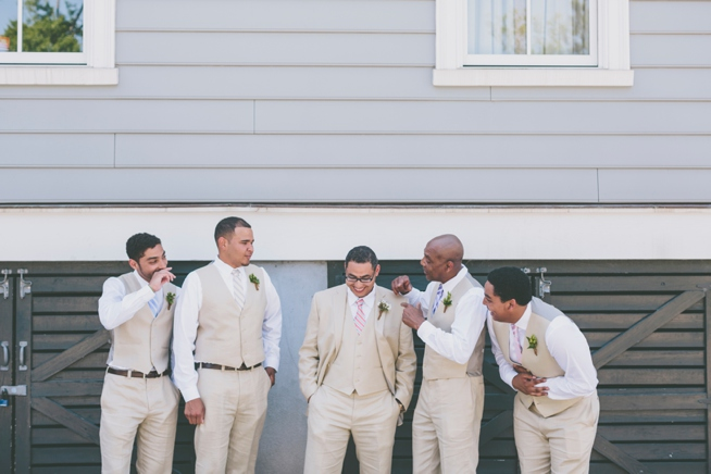 Charleston Weddings_4623.jpg