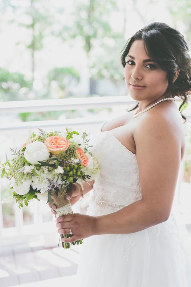 Charleston Weddings_4624.jpg