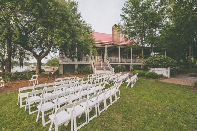 Charleston Weddings_4625.jpg