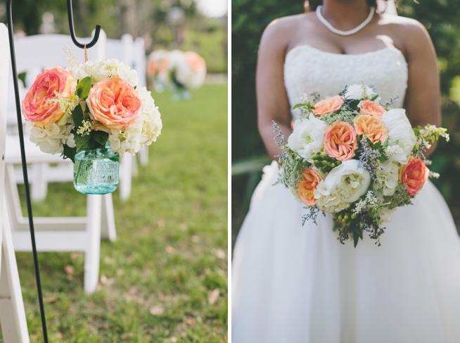 Charleston Weddings_4626.jpg