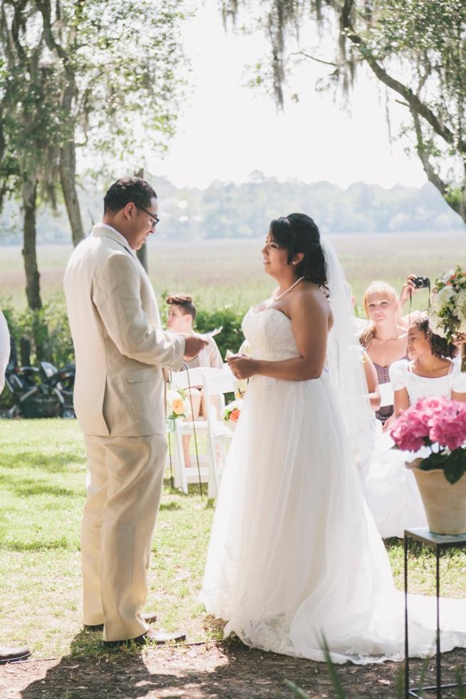 Charleston Weddings_4628.jpg