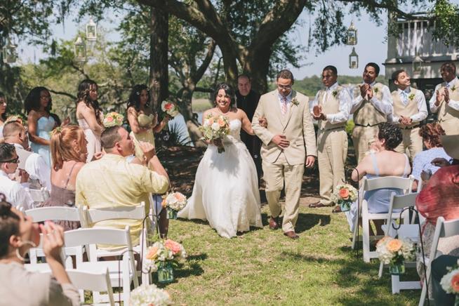Charleston Weddings_4629.jpg