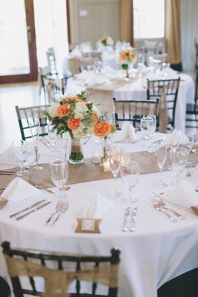 Charleston Weddings_4630.jpg
