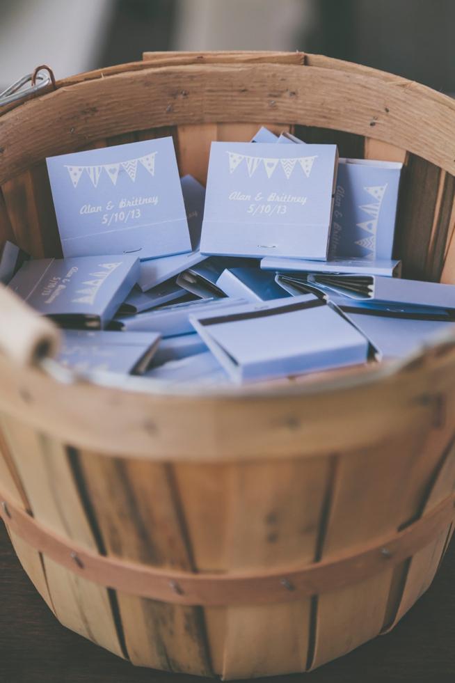 Charleston Weddings_4631.jpg