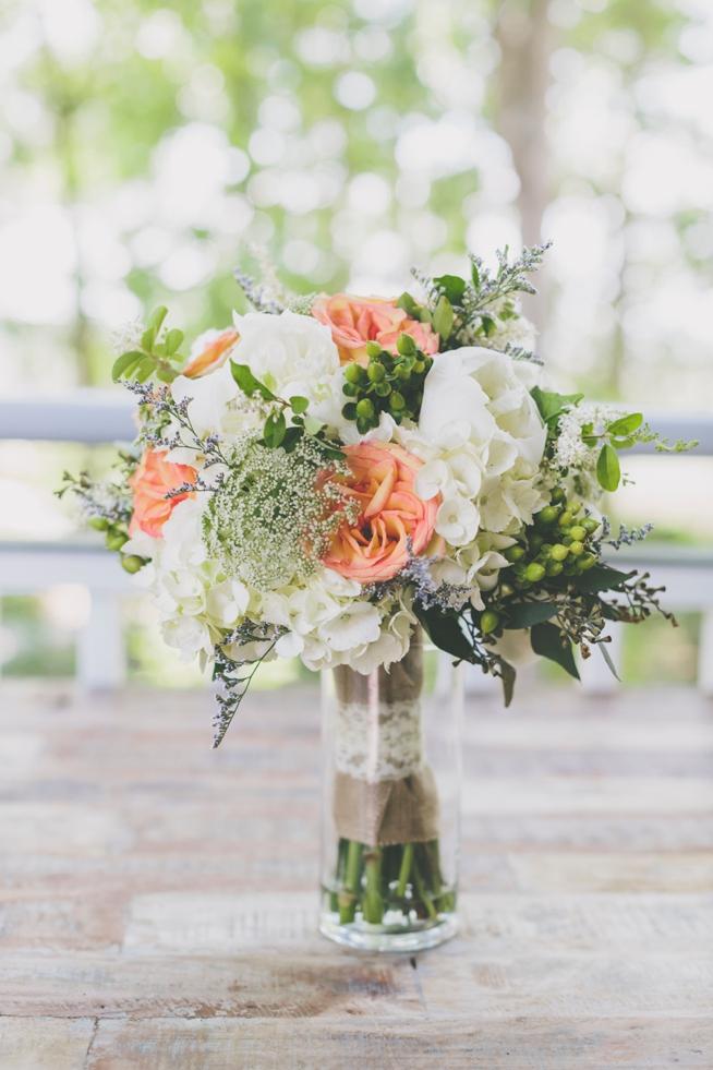 Charleston Weddings_4633.jpg