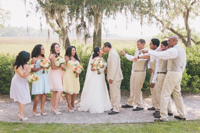 Charleston Weddings_4634.jpg