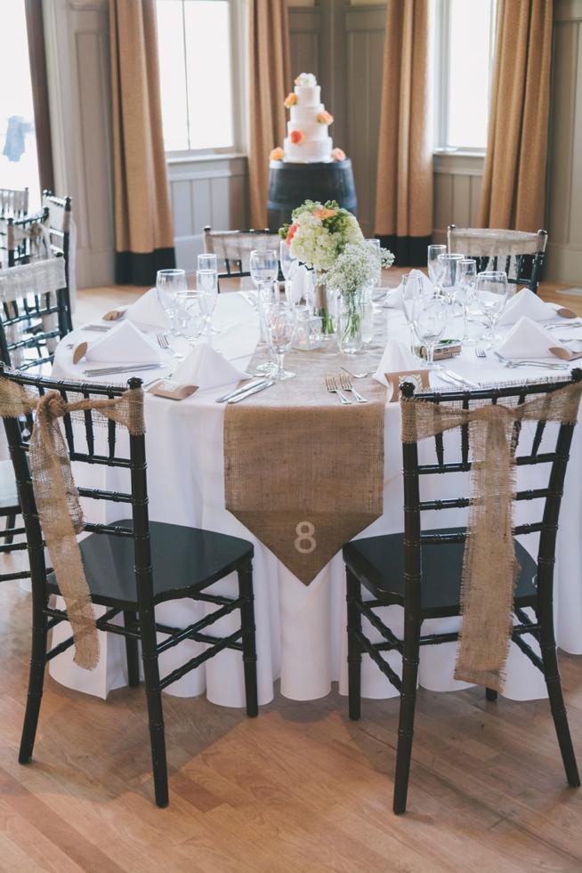 Charleston Weddings_4635.jpg