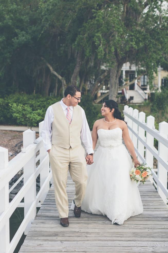 Charleston Weddings_4636.jpg