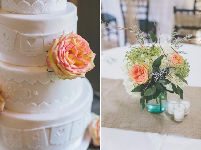 Charleston Weddings_4637.jpg