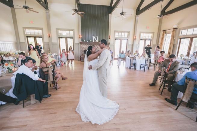 Charleston Weddings_4638.jpg