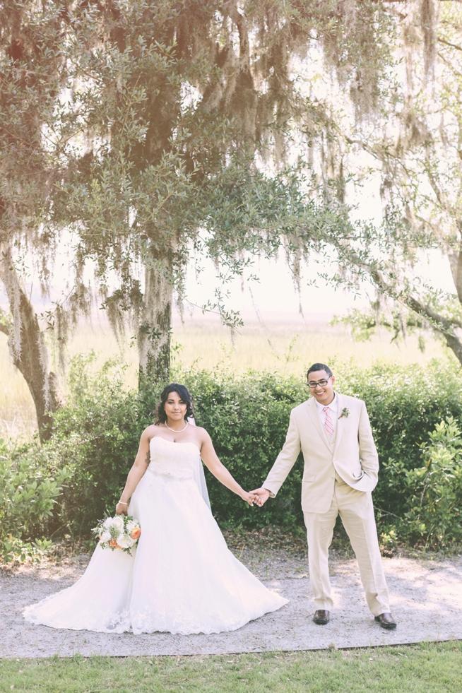 Charleston Weddings_4639.jpg