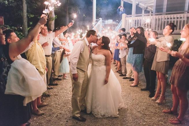 Charleston Weddings_4640.jpg