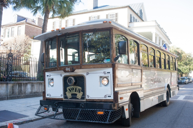 Charleston Weddings_4644.jpg