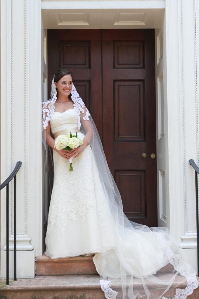 Charleston Weddings_4645.jpg