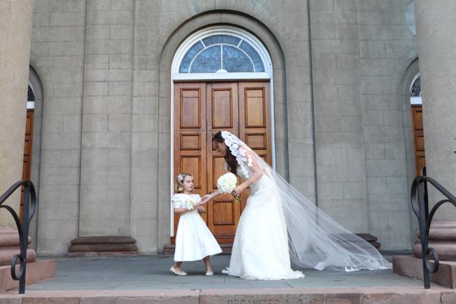 Charleston Weddings_4647.jpg