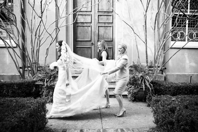 Charleston Weddings_4648.jpg