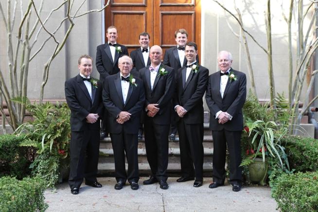 Charleston Weddings_4649.jpg
