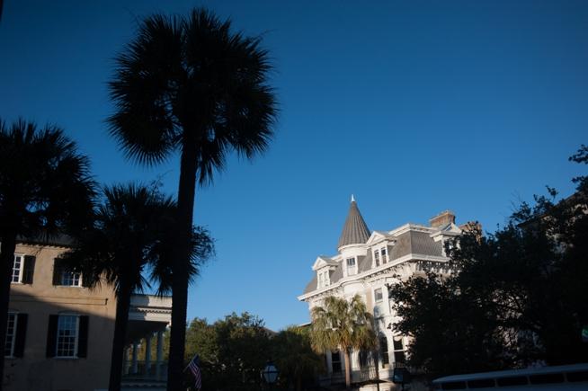 Charleston Weddings_4652.jpg