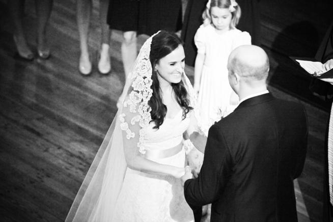 Charleston Weddings_4653.jpg
