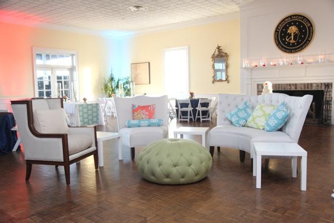 Charleston Weddings_4654.jpg
