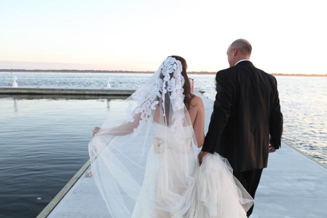 Charleston Weddings_4655.jpg