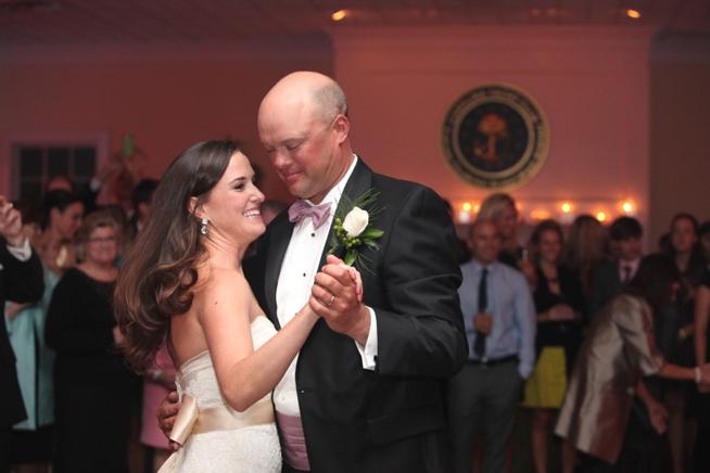 Charleston Weddings_4656.jpg
