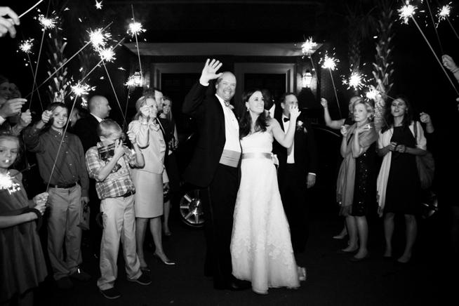 Charleston Weddings_4657.jpg