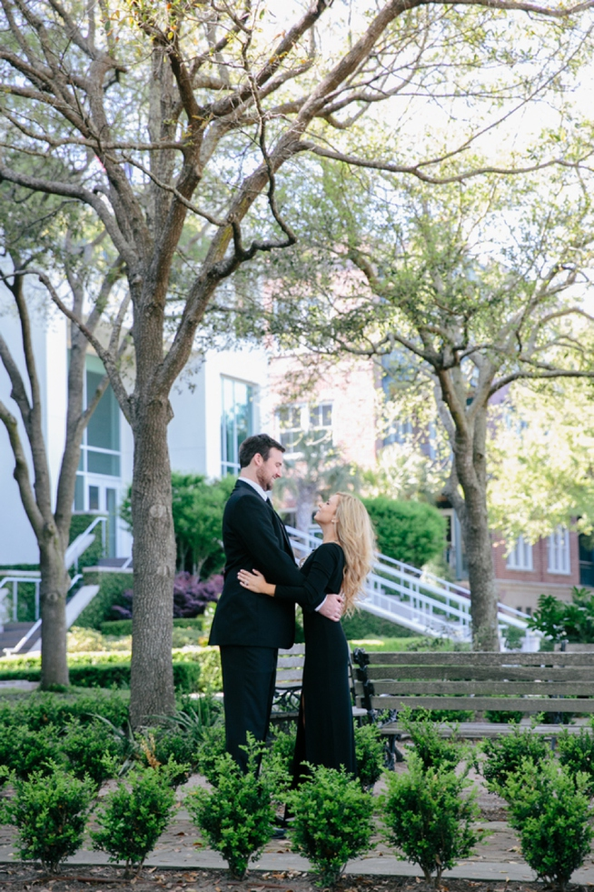 Charleston Weddings_4670.jpg