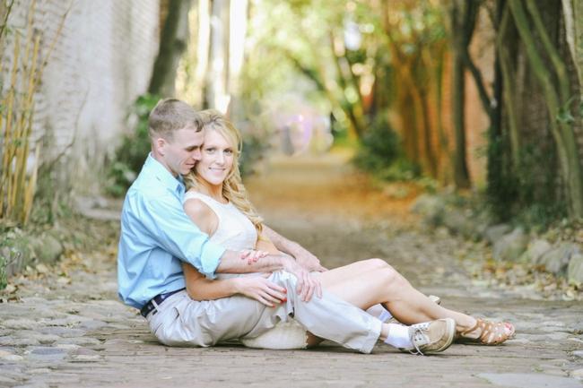 Charleston Weddings featured on The Wedding Row_1435.jpg