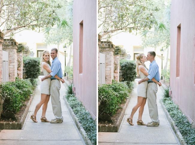 Charleston Weddings featured on The Wedding Row_1436.jpg