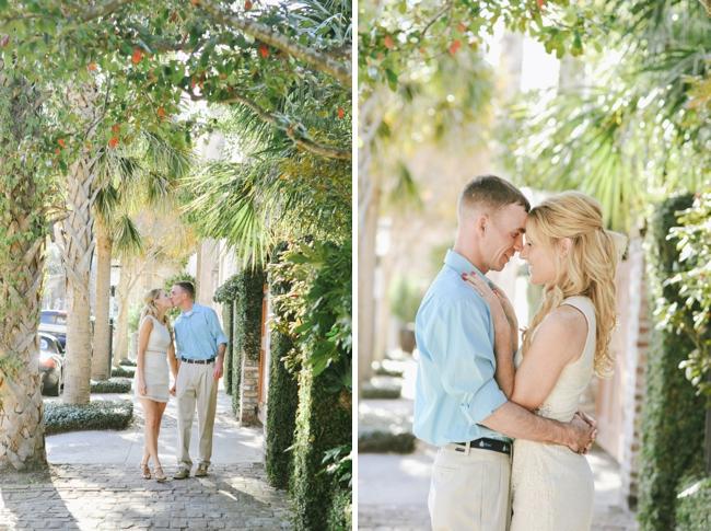 Charleston Weddings featured on The Wedding Row_1438.jpg