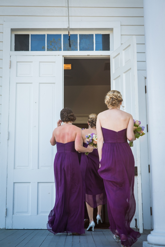Charleston Weddings_4739.jpg