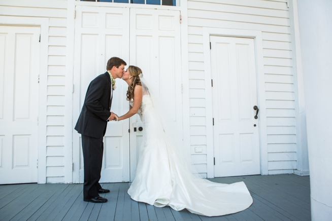 Charleston Weddings_4740.jpg