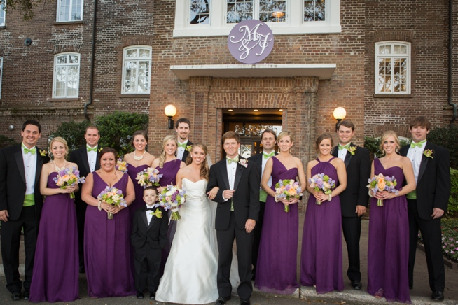 Charleston Weddings_4746.jpg