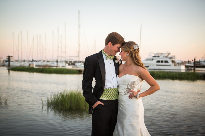 Charleston Weddings_4748.jpg