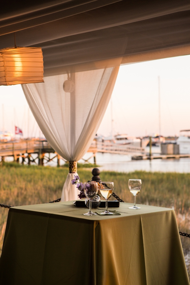 Charleston Weddings_4750.jpg