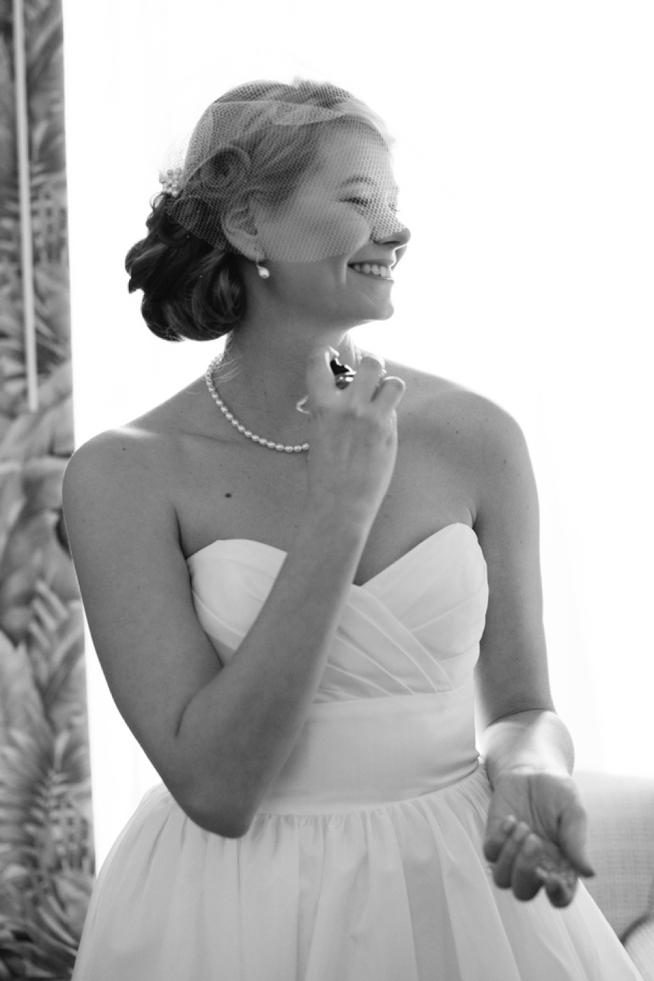 Charleston Weddings_4755.jpg