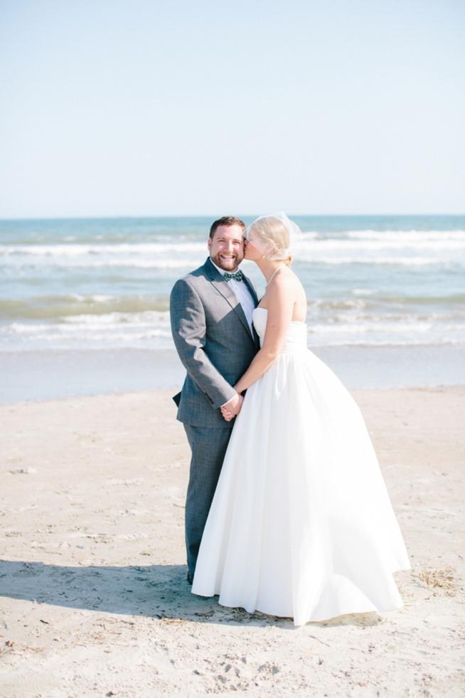 Charleston Weddings_4756.jpg