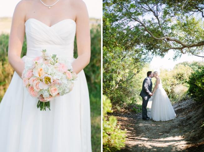 Charleston Weddings_4757.jpg