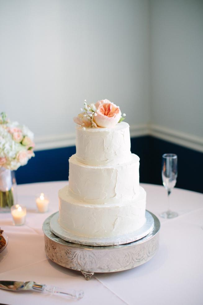 Charleston Weddings_4758.jpg